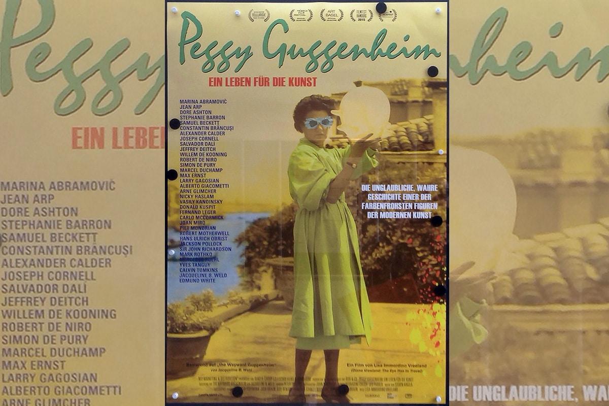 peggy_guggenheim
