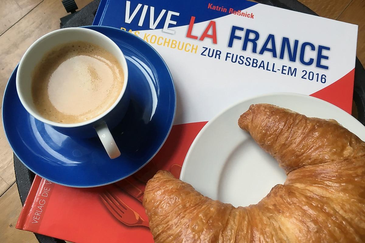 vive_la_france