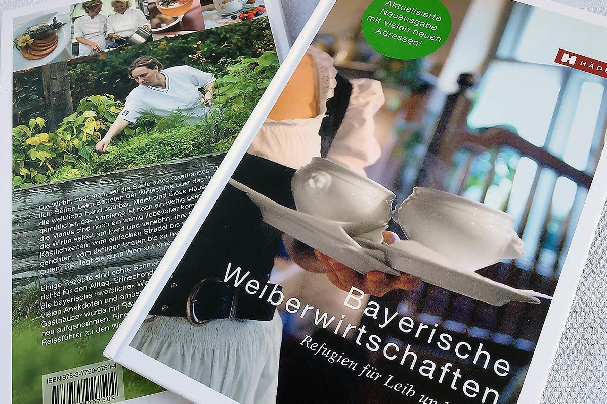 Bayerische_Weiberwirtschaften_
