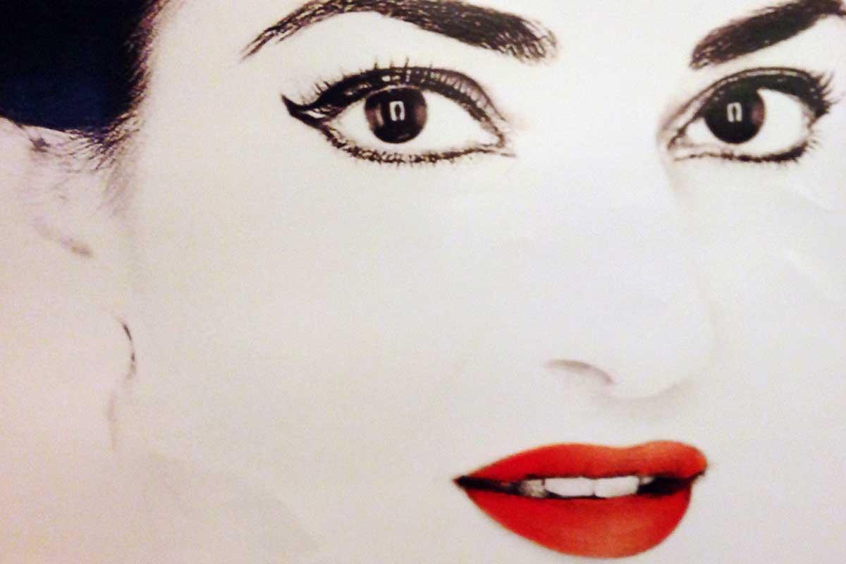 Maria_by_Callas