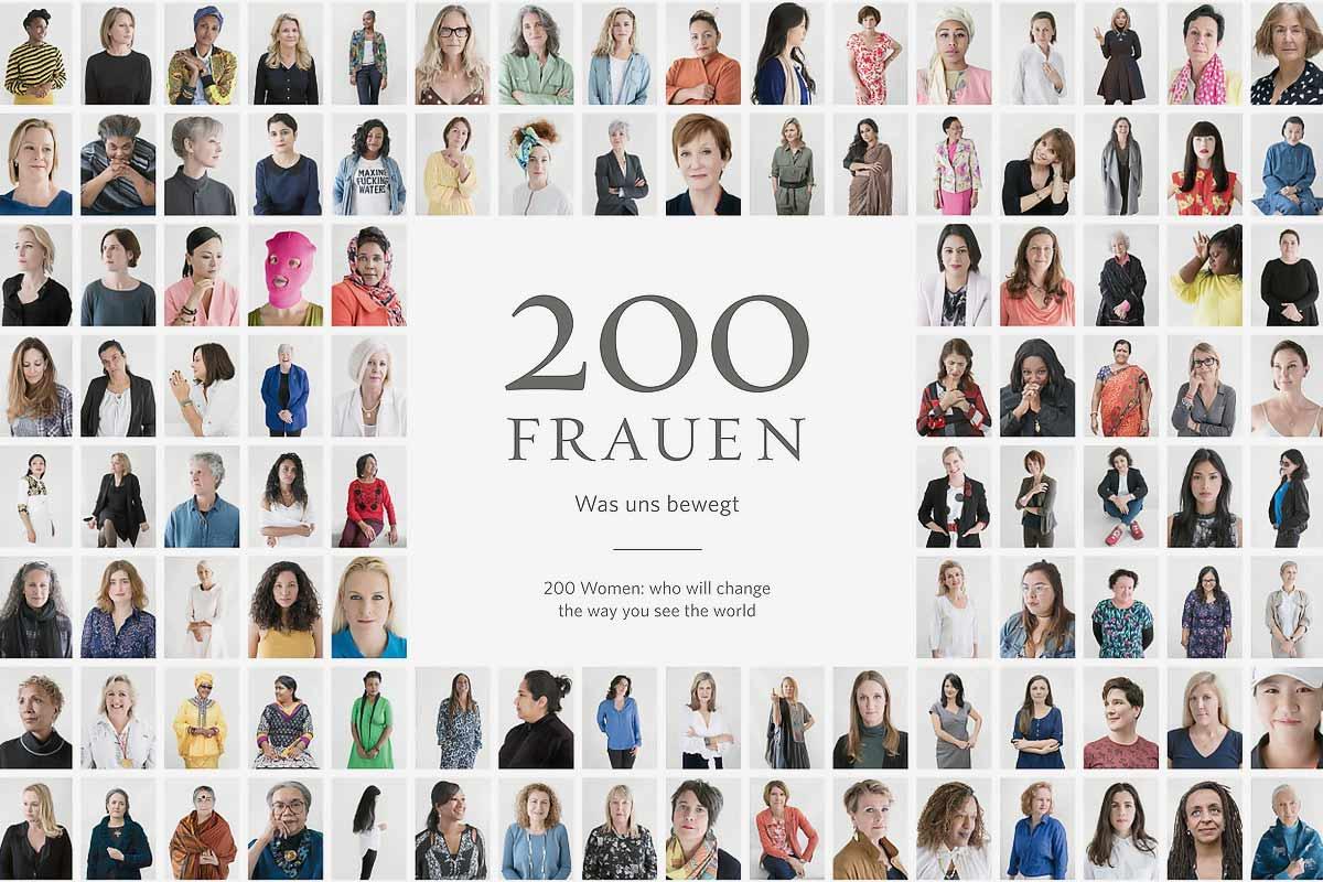 200_Frauen