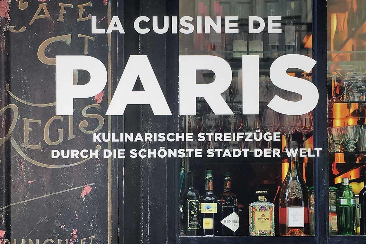 Cuisine-de-Paris