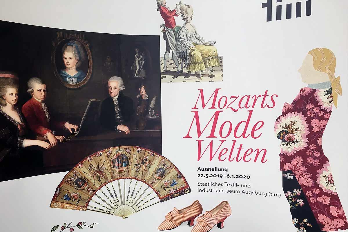 Mozarts_Mode_Welten